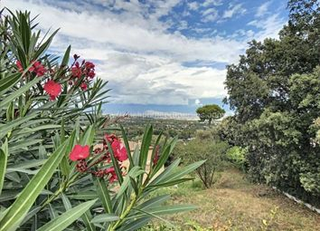 Thumbnail Property for sale in Antibes, Provence-Alpes-Cote D'azur, France
