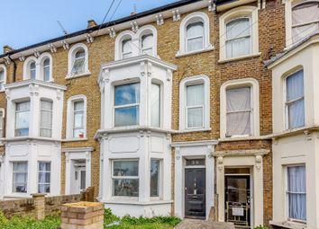 4 bed semi-detached house for sale in Ravensbourne Road, London SE6
