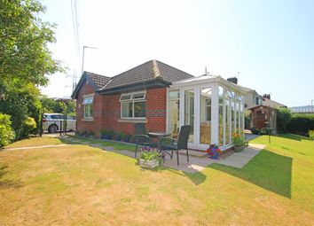 Thumbnail 3 bed bungalow for sale in Dale View, Blackburn