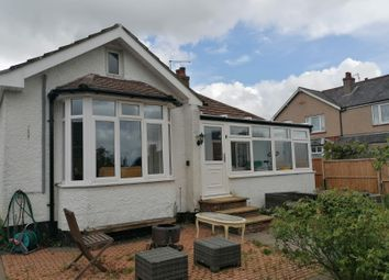 Thumbnail 3 bed semi-detached house for sale in Stanley Street, Rothwell, Kettering