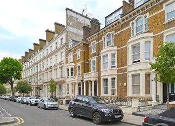 Thumbnail 2 bed flat for sale in Warrington Crescent, Little Venice, London