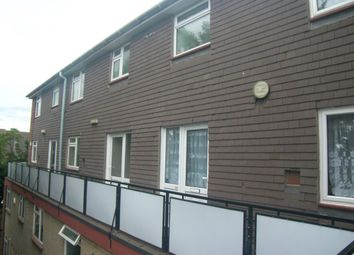 Thumbnail 2 bed maisonette to rent in Victor Close, Hornchurch