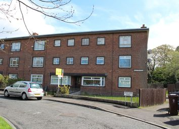 Thumbnail 2 bed flat to rent in Ardcarn Park, Belfast