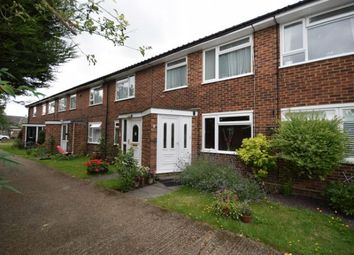 Thumbnail 2 bed maisonette to rent in Somerset Court, Percy Road
