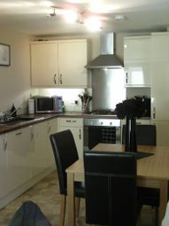 Thumbnail 2 bed flat to rent in New Hey Road, Huddersfield, West Yorkshire
