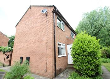 Thumbnail 1 bed semi-detached house for sale in Atha Crescent, Beeston, Leeds