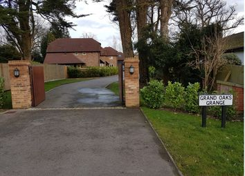 Thumbnail 4 bed flat for sale in Grand Oaks Grange, Horsham, West Sussex