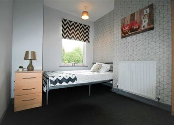 Thumbnail Room to rent in Spencer Street, Mansfield