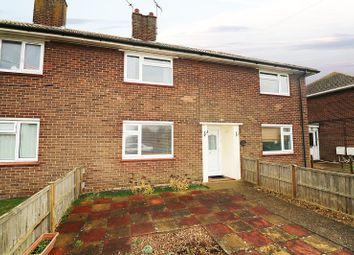 Thumbnail 2 bed flat to rent in Greenway, Lydd, Romney Marsh