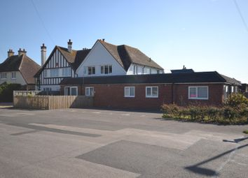 Thumbnail 2 bed flat for sale in Hillfield Road, Selsey
