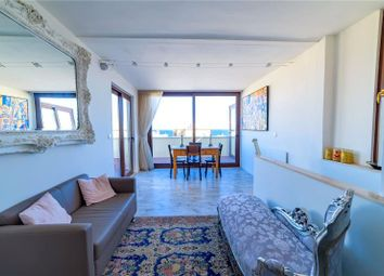 Thumbnail 2 bed apartment for sale in Valletta, Malta