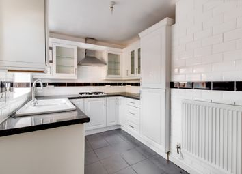 Thumbnail 2 bed semi-detached house for sale in Coronation Road, Brimington, Chesterfield, Derbyhire