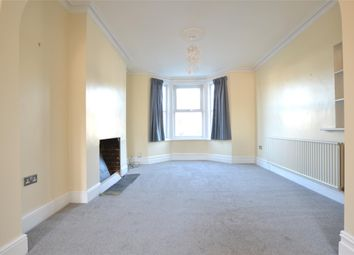 Thumbnail 3 bed semi-detached house to rent in Elmbridge Road, Longlevens, Gloucester