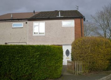 Thumbnail 3 bed semi-detached house for sale in Stone Row, Telford