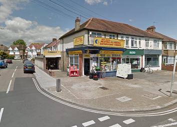 Thumbnail Retail premises to let in Nelson Road, Whitton