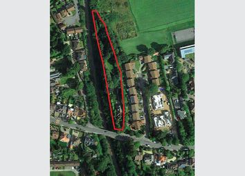 Thumbnail Land for sale in Llandaff Windrush, 58 Pwllmelin Road, South Wales