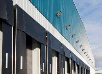 Thumbnail Light industrial to let in Condor Glen, Motherwell