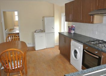 Thumbnail 2 bedroom flat to rent in Church Road, Harlesden