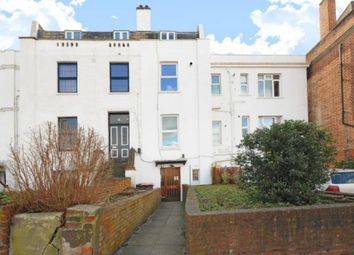 Thumbnail 2 bed flat for sale in St Mark's Hill, Surbiton