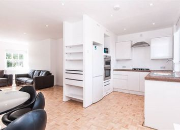 Thumbnail 2 bed flat to rent in Myddelton Square, Clerkenwell, Islington, London