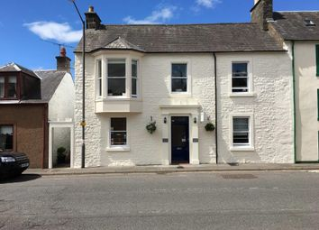 Hotel/guest house for sale in Academy Road, Moffat DG10