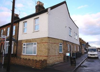 Thumbnail 2 bed flat for sale in Honey Lane, Waltham Abbey, Essex