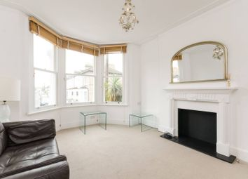 Thumbnail 1 bed flat to rent in Bloom Park Road, Parsons Green