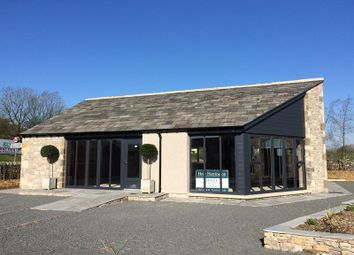Thumbnail Office to let in Unit 5 Lane House Barns, Kendal Road, Kirkby Lonsdale, Cumbria