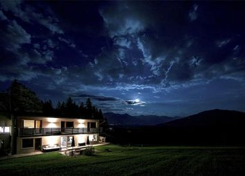 Thumbnail 5 bed property for sale in Hopfgarten Im Brixental, Tyrol, Austria