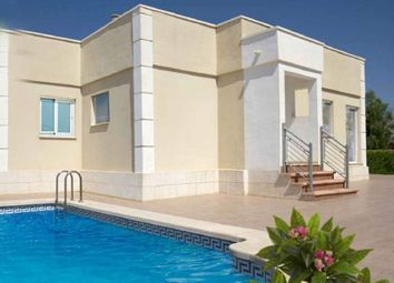 Thumbnail 2 bed chalet for sale in Balsicas, 30591 Balsicas, Murcia, Spain