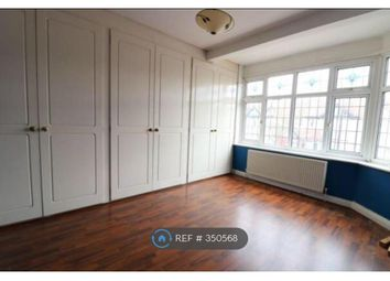 Thumbnail 3 bed terraced house to rent in Otley Drive, Ilford