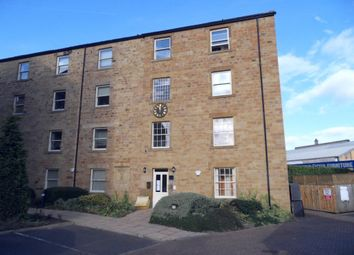 1 bed flat for sale in Spinners House, Textile Street, Dewsbury, West Yorkshire WF13