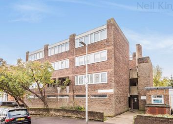 Thumbnail 1 bed flat to rent in Copsfield Court, Woodford Road