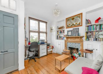 Thumbnail 2 bed cottage for sale in Derinton Road, Tooting, London