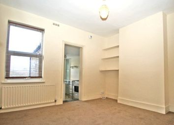 Thumbnail 1 bed cottage to rent in Salisbury Road, Gidea Park