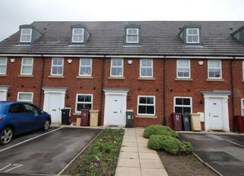 Thumbnail 3 bedroom property for sale in Littlebrooke Close, Bolton