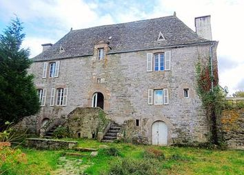 Thumbnail 4 bed country house for sale in Plestin-Les-Greves, Côtes-D'armor, France