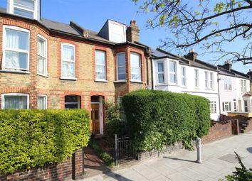 Thumbnail 3 bedroom flat for sale in Lower Mortlake Road, Kew, Richmond