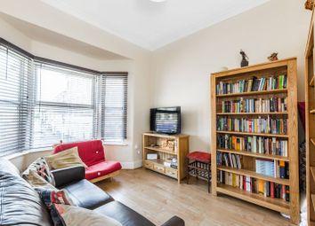 2 bed maisonette for sale in Portway, Stratford E15