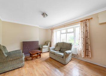 Thumbnail 2 bedroom maisonette for sale in Broadhurst Gardens, South Hampstead, London