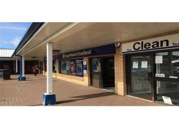 Thumbnail Retail premises for sale in 9, Regents Way, Dalgety Bay, Dunfermline, Fife, UK