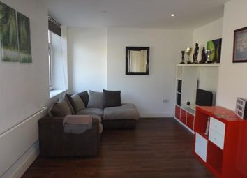 Thumbnail 1 bed flat for sale in Windsor Road, Penarth, Vale Of Glamorgan