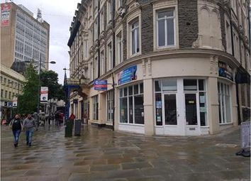 Thumbnail Retail premises to let in Unit 7B, Westgate Buildings, 4-7 Commercial Street, Newport