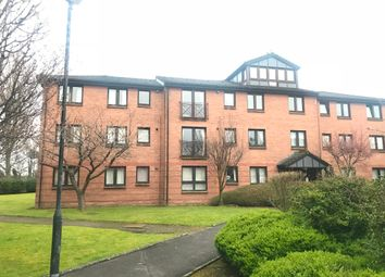 Thumbnail 1 bed flat to rent in Abbey Mill, Riverside, Stirling