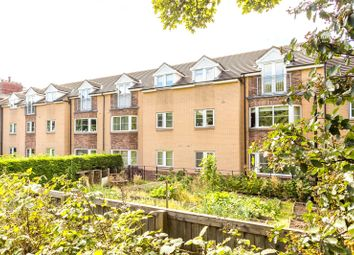 Thumbnail 2 bedroom flat for sale in Fevershamgate, York, North Yorkshire