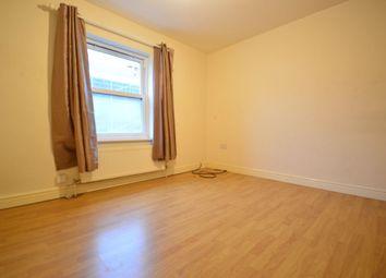 Thumbnail 1 bed flat to rent in Garrick Street, Gravesend