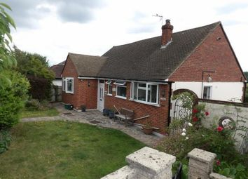 Thumbnail 3 bed bungalow for sale in Lynne Close, Selsdon, South Croydon, Surrey