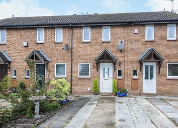 Thumbnail 2 bedroom terraced house to rent in Thatcham, Berkshire