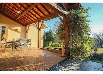 Thumbnail 4 bed property for sale in 63800, Cournon-D'auvergne, Fr