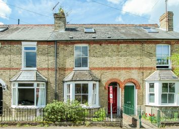 3 bed terraced house for sale in Chapel Lane, Littlemore, Oxford OX4